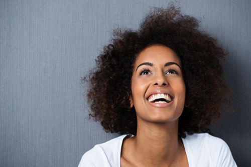 Pavlik Orthodontics - smile