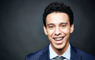 Pavlik Orthodontics - 2 reasons to get braces