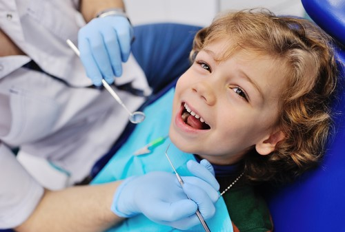 5 Things to Look for When Selecting an Orthodontist